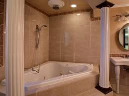 enchanting corner whirlpool tub with shower ideas exterior ideas from jacuzzi bathtub shower combo