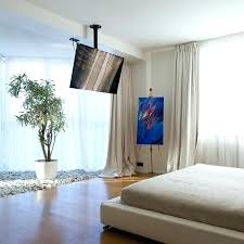 tv in bedroom interior cool led wall mount cabinet images ideas inside hanging ideas renovation tv
