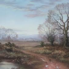 Tudor Galleries » Artists » Wendy Reeves