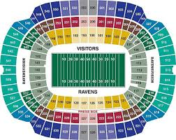 The Dome Arena Seating Chart 12 You Will Love St Louis Rams Dome Seating Chart