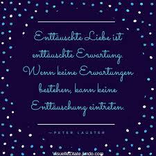 Zitate Und Zitate Enttäuschung Freundschaft Rulmeca Germany