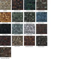 architectural shingles colors. Roof Luxury Shingle Colors Design High Resolution Wallpaper Architectural Shingles