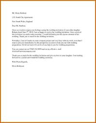 letter well written exmple for rh meeting declining a wedding invitation wording decline letter well written