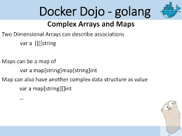 history of computing – golang  ppt video online download