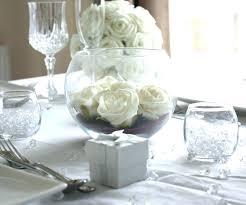 glass bowl centerpiece decorating ideas glass bowl centerpiece decorating ideas mesmerizing bowl centerpiece ideas simple stone
