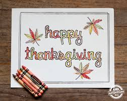 Enter this super cute free thanksgiving printable placemat. Free Printable Thanksgiving Placemats For Kids To Decorate