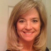 Wendy Reeves - Executive Assistant - Louisiana Lottery Corporation    LinkedIn