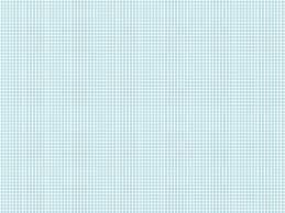 Worn Graph Paper Backgrounds Desktop Background