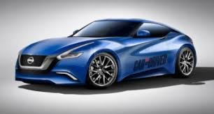 2018 nissan z35. brilliant 2018 improvements youu0027d like to see in the nissan z35 to 2018 nissan z35