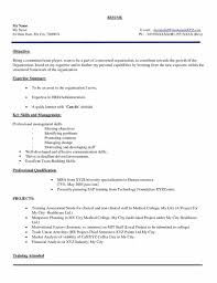 Cover Letter For Internship With Judge Quick Cover Letters Images