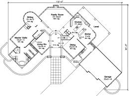 138 best homeplans images on pinterest floor plans, home plans Contemporary Beach House Plans Designs contemporary style house plans 4532 square foot home , 2 story, 4 bedroom and 3 bath, 3 garage stalls by monster house plans plan Contemporary Coastal House Plans