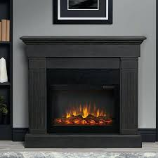 real flame slim wall mount electric fireplace reviews white for toronto