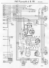 68 mopar wiring diagram 68 automotive wiring diagrams description attachment mopar wiring diagram