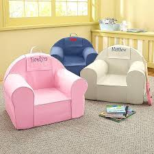 personalized toddler furniture chair customized rocking