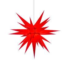 Weihnachtsstern Beleuchtet Innen Haus Image Ideen