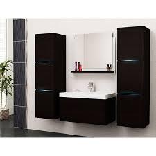 Home Deluxe Badmöbel Badezimmermöbel Badezimmer Waschtisch Schrank