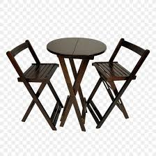 Download 11,997 restaurant table free vectors. Bistro Table Chair Restaurant Furniture Png 1000x1000px Bistro Architectural Engineering Armrest Bench Chair Download Free