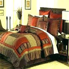 california king blankets king quilt sets king quilted bedspread king blanket cal king quilt bedspreads king