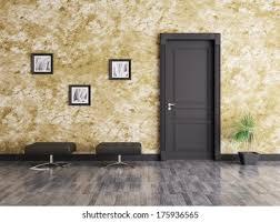 Interior Doors High Res Stock Images | Shutterstock