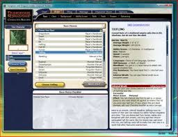 d and d online character sheet make a hero with d d character builder wired