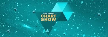 Charts Deutschland Aktuell Chartshow Radio Hamburg