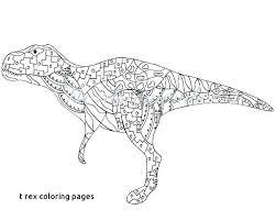 Colouring Sheets Coloring Pages Page Tyrannosaurus Vs T Spinosaurus