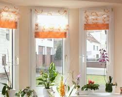 Schiebegardinen Kurze Fenster Luxus Schön Gardinen Wohnzimmer New