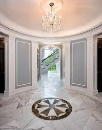two story foyer lighting fixtures post decorating ideas for a round foyer