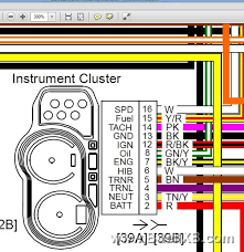 buell wiring diagram wiring diagram split buell wiring diagram wiring diagram autovehicle buell 1125r wiring diagram buell wiring diagram