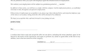 Job Letter From Employer Confirming Employment Employee Working Certificate Format Work Experience Current Letter