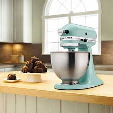 Small Picture Appliances Major Small Kitchen Appliances Vacuums Air