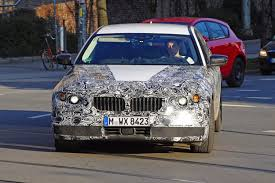2018 bmw g20.  g20 bmw g2 3 series spy photos 2 750x500 to 2018 bmw g20