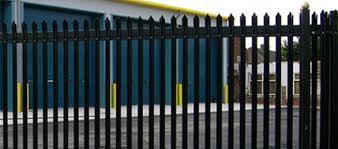 security gate repair home security gates28