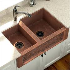 rustic kitchen sinks cool kitchen sinks full size of kitchen sink round kitchen sink cool kitchen