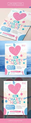 17 best ideas about flyer design templates flyer kids charity flyer