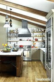 wire kitchen shelves wire racks for kitchen medium size of shelving wire kitchen rack kitchen shelf