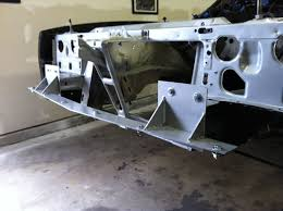 The Weight Reduction Thread! - Page 10 - Third Generation F-Body ...