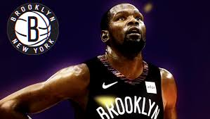 3.5 out of 5 stars 68 ratings. Why Kyrie Irving Kevin Durant Decided On The Brooklyn Nets