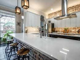 kitchen and bath remodeling denver kitchen and bath remodeling denver co image inspirations