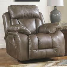 Black Leather Recliner Chair Walmart Recliner Ideas 55 Impressive