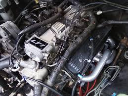 udownwitkj 1996 Chevrolet Impala Specs, Photos, Modification Info ...