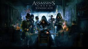 assassinand 39 s creed syndicate wallpaper. assassin s creed syndicate hd desktop wallpapers 7wallpapers net assassinand 39 wallpaper