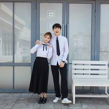 Shop Japanese <b>School Uniform</b> for Man - Great deals on Japanese ...