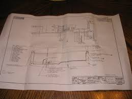 1957 ford truck wiring diagrams images truck wiring diagram 1954 dodge truck wiring diagram in addition 1955 mercury pickup