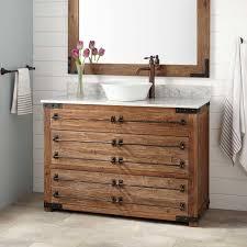 wood bathroom sink cabinets. 48 wood bathroom sink cabinets