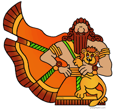 the legend of gilgamesh the first superhero mesopotamia for kids legend of gilgamesh