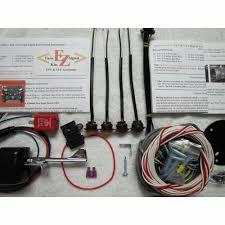 turn signal kit w column switch for kawasaki teryx turn signal kit w column switch kawasaki teryx