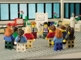lego home office. Beautiful Home Retail Positions Throughout Lego Home Office 4