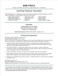 Assistant Manager Cover Letter Adorable Medical Practice Manager Cover Letter Administration Manager Medical