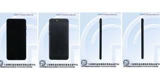 huawei dual camera. smartphone huawei terbaru dengan layar 18:9 dan dual camera muncul di tenaa